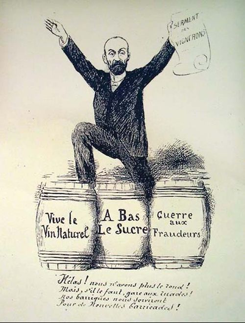 1long_life_to_natural_wine_1907