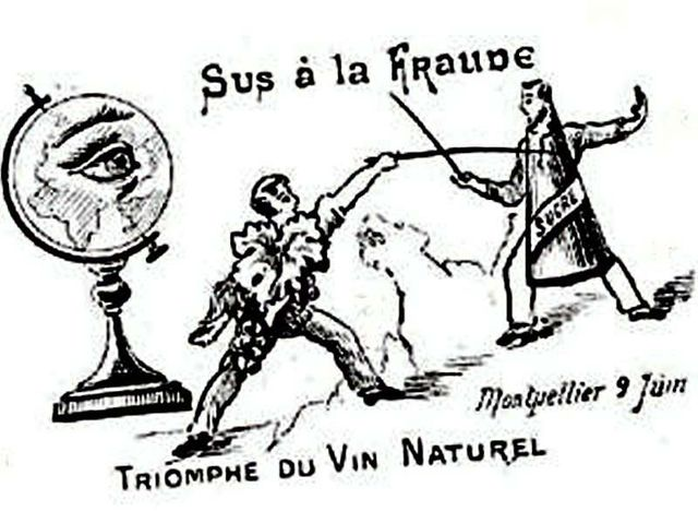 1natural_wine_fighting_sugar_correction