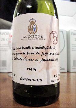 1guccione_wine_nossiter