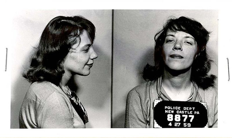 1betty_joan_edwards_mugshot_newcastle_pa1959