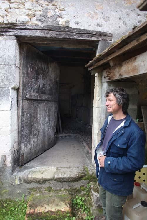 1lunotte_christophe_foucher_cellar_door