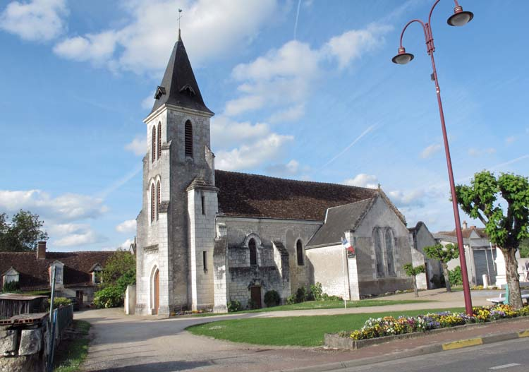 1lunotte_couffi_church_touraine