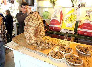 1lerougeetleblanc_cartonnerie_bread