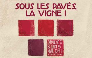 1rue89_sous_les_paves_la_vigne