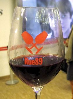 1rue89_glass_red_wine