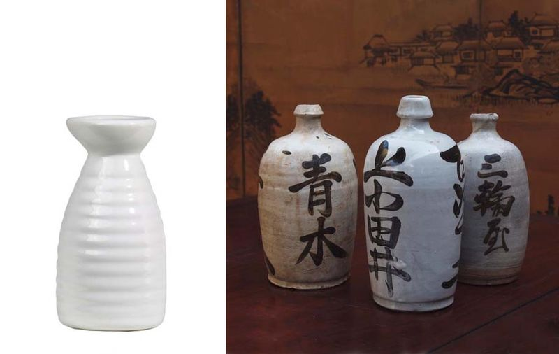 1traditional_sake_jug_bottles