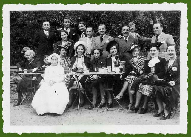 1famille_premiere_communion1947