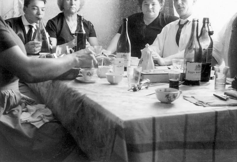 1family_table_bottles_wine_est1950