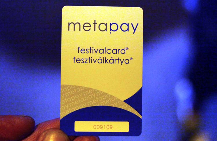 1budapest_craft_beer_festival_metapay_card
