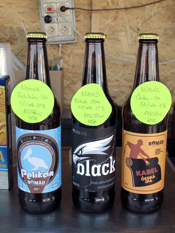 1budapest_fozdefeszt_nomad_beers