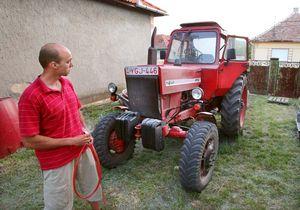 1balint_losonci_sov_tractor_MTZ-82