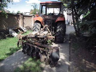 1Tamas_Szecsko_plow_tractor