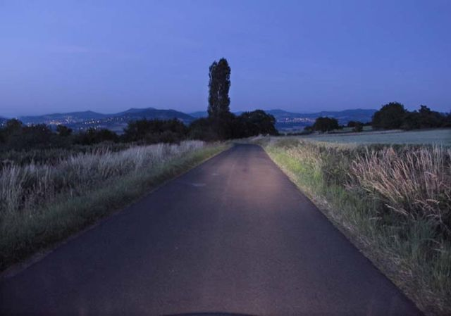 1saint_dandoux_evening_bike_volcanoes