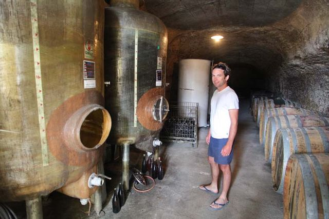 1mikael_bouges_touraine_deep_cellar