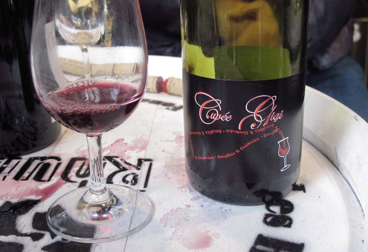 1news_beaujolais_cuvee_gigi_descombes