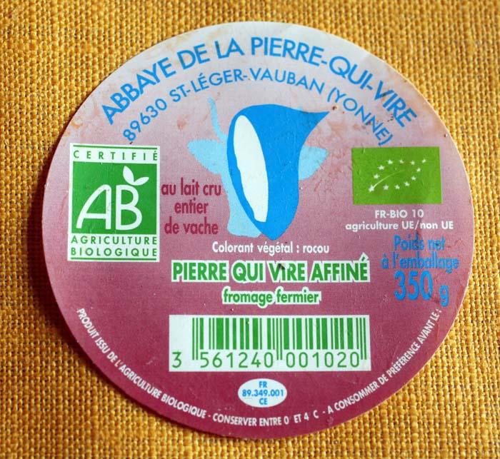 1abbaye_pierre_qui_vire_label