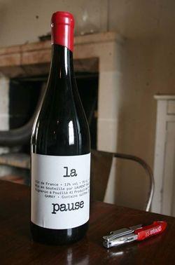 1laurent_saillard_cellar_la_pause2013