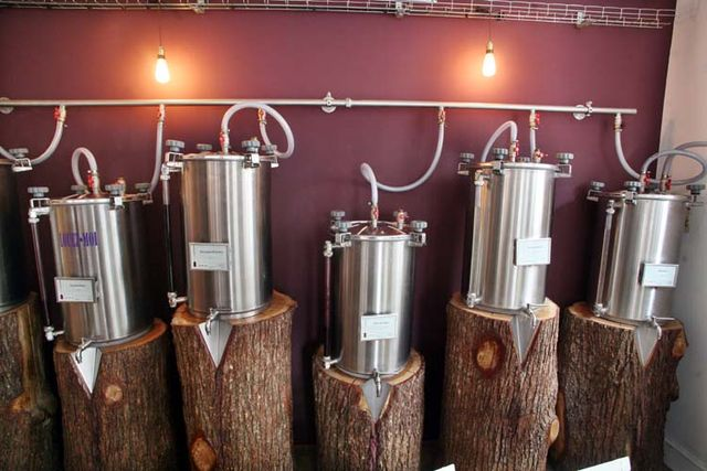 1envrac_bulk-wine_paris_vats