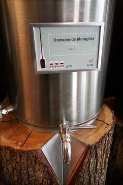 1envrac_bulk-wine_paris_grolleau