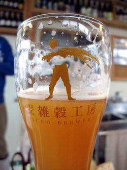 1zakkoku_micro_brewery_hefe_weizen_glass