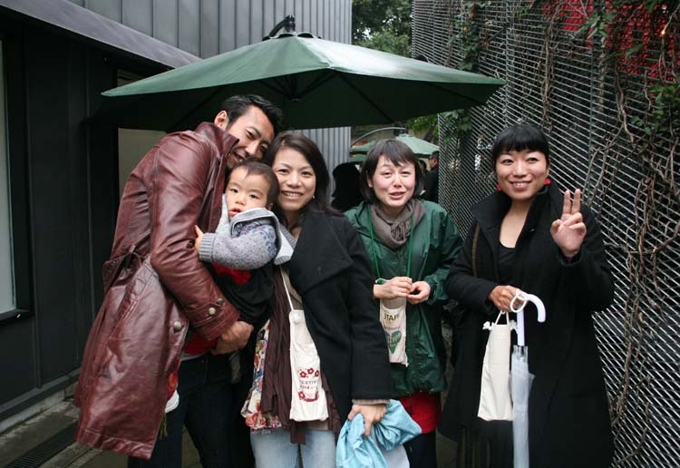 1festivin_tokyo2014_ken_kadowaki_junko_nakahama