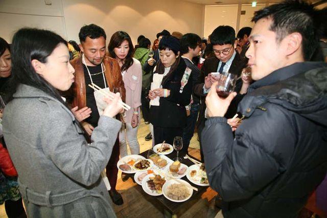 1festivin_tokyo2014_food_plates