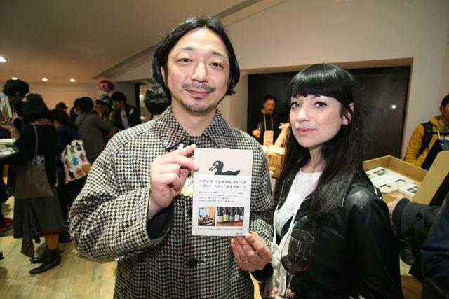 1festivin_tokyo2014_teruhiko_saito_rebekah_wilson-lye