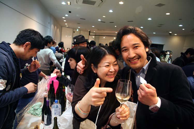 1festivin_tokyo2014_sachi_yokoyama_magazine_editor