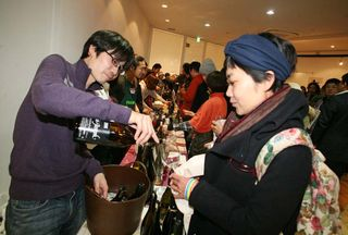 1festivin_tokyo2014_pouring_dard_ribo