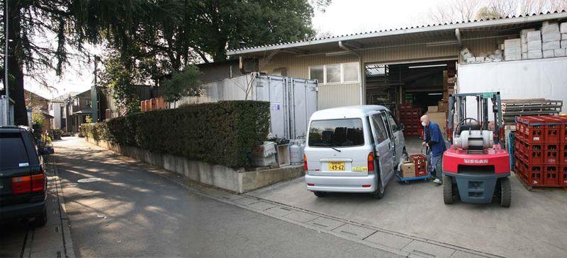 1shinkame_shuzo_facility_hasuda_saitama