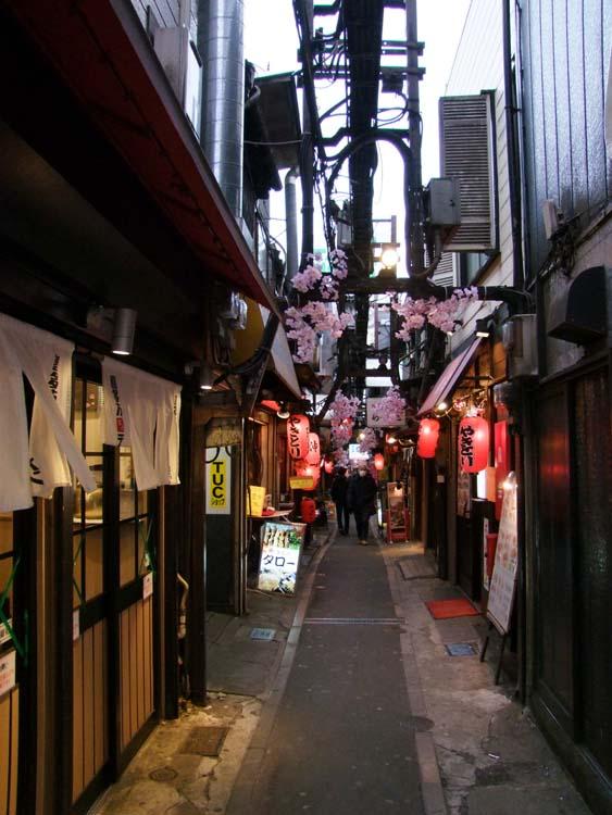 1shinjuku_piss_alley