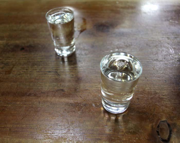 1yamadaya_oji_kita-ku_sake_glasses