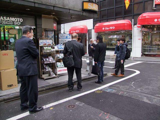 1tokyo_smokers_corner_sasamoto_tobacco_shop