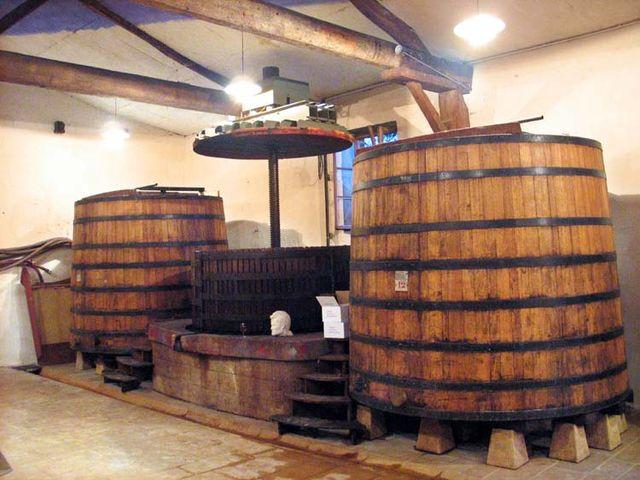 1beaujoloise2006_vatroom_press