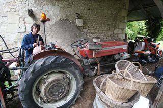 1lunotte_christophe_foucher_tracteur