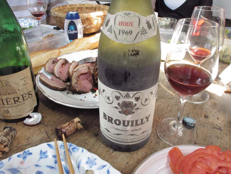 1brouilly_negoce1969