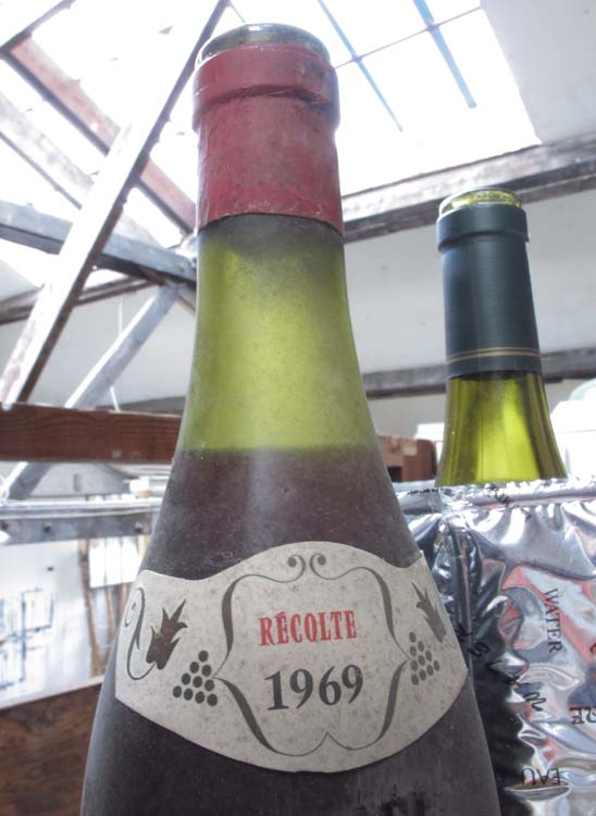 1brouilly_negoce1969_missing_wine