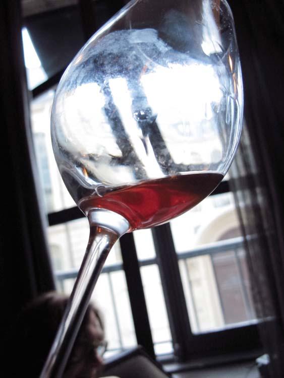 1leclerc-briant_rose_champagne