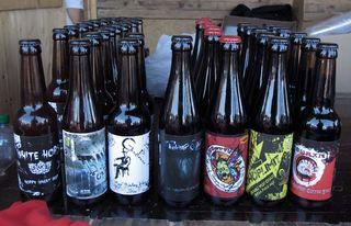 1budapest_fozdefeszt_hopfanatic_beers