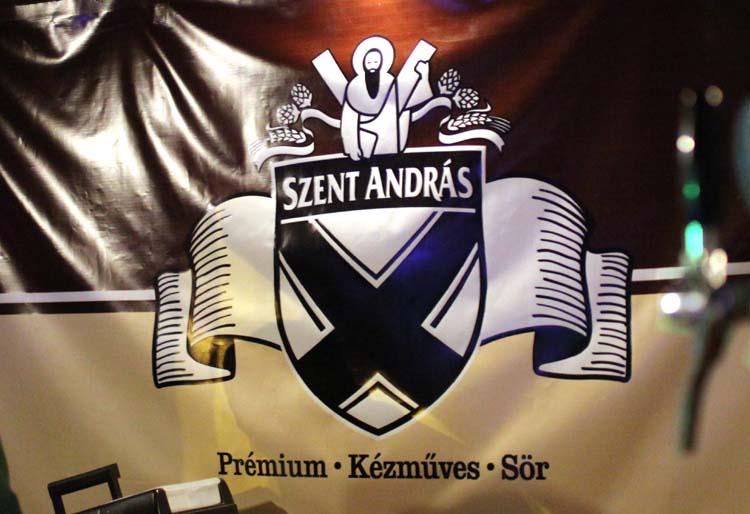 1budapest_fozdefeszt_szent_andras_logo