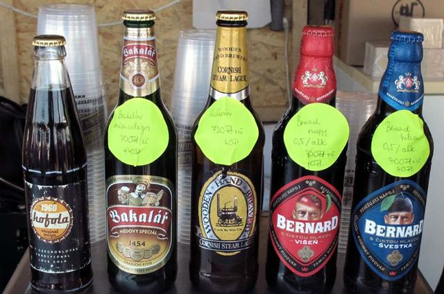 1budapest_fozdefeszt_czech_beers