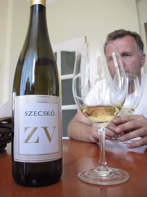 1Tamas_Szecsko_ZV_bottle