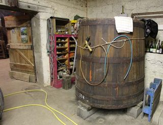 1arbre_blanc_auvergne_open-top_fermenter