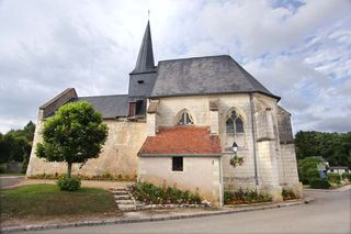 1mikael_bouges_faverolles-sur-cher_touraine_church