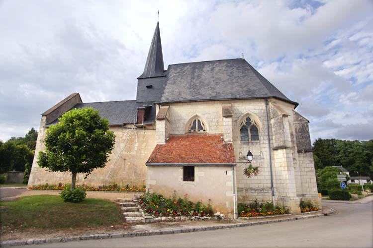 1mikael_bouges_faverolles-sur-cher_touraine_church
