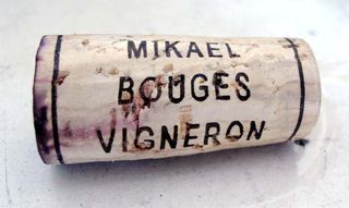1mikael_bouges_touraine_loire_cork
