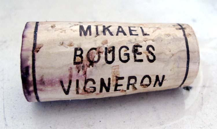 1mikael_bouges_touraine_loire_cork