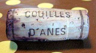 1mckael_bouges_cot_couilles_danes2010