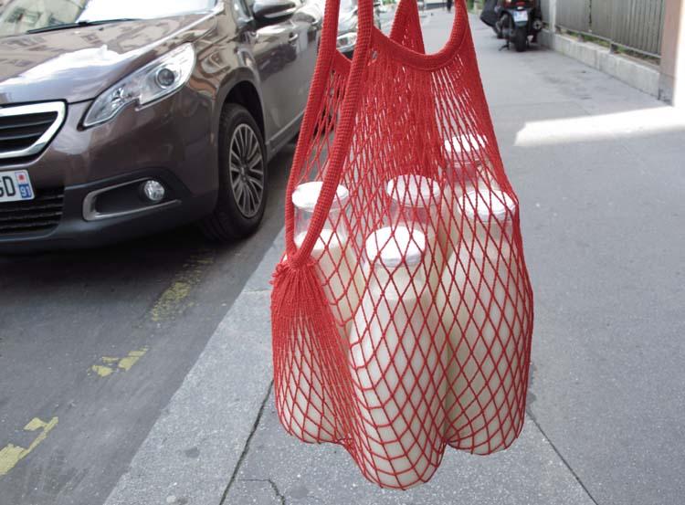 1grocery_bag_5milk_bottles