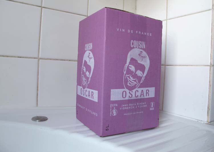 1cousin_oscar_languedoc_table_wine
